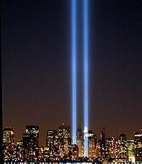 WTC lights sister72 flickr