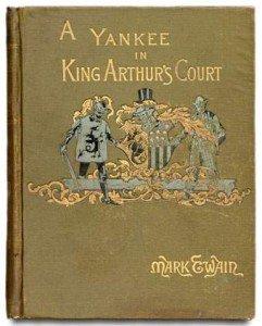 Yankee_in_KAC_book
