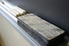 chalkdboard eraser alkruse24 via flickr cc license