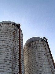 Avoiding silos in the organization